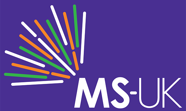"UK Multiple Sclerosis Charity Handle Enquiries via ""Chat On Your Website"""