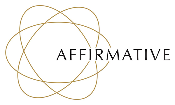 Affirmative Finance Introduces Live Chat for Website