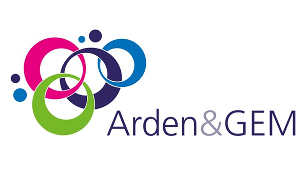NHS Arden and GEM CSU Implements Chat for Website