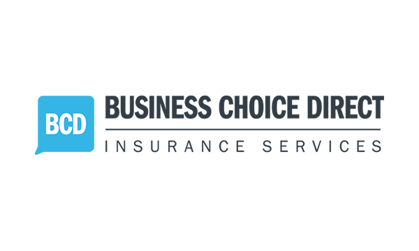 Business Choice Direct Follows Sister Company's Success with Live Chat for Website