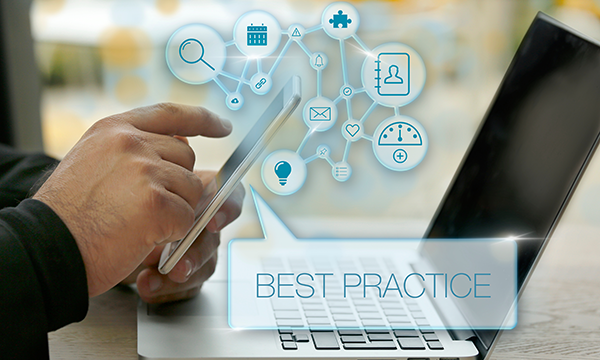 Live Chat Integration: Best Practices to Improve Service