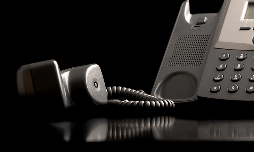 Is your financial agency having effective customer conversations?