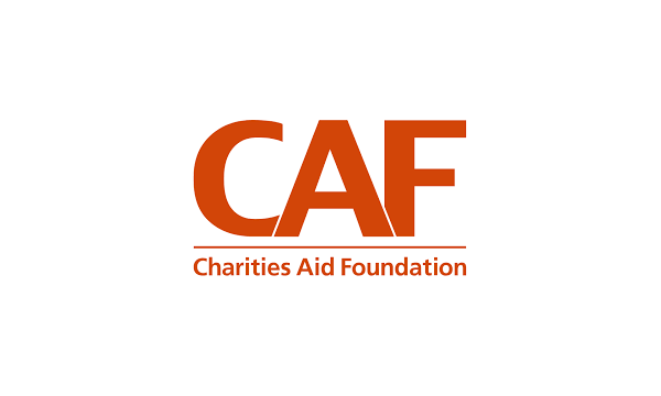 Charities Aid Foundation Efforts Reach Further with Chat Box for Website Software
