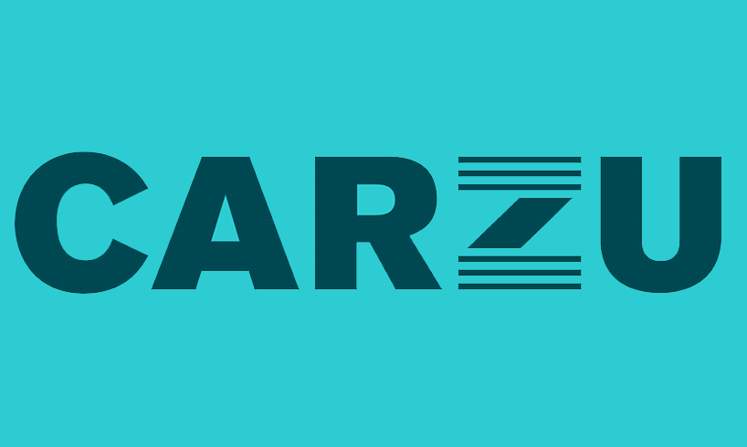 Carzu provides Car Finance Advice via Live Chat