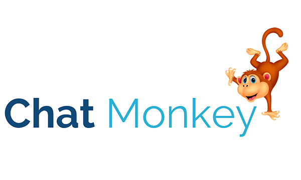 Save Staff Resources with Chat Monkey