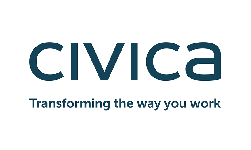 Civica Procures Live Chat Software for Hull and East Riding Councils