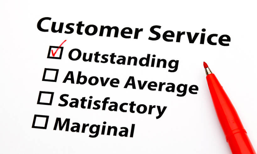 What Are the Ways Live Chat Improves Customer Service?