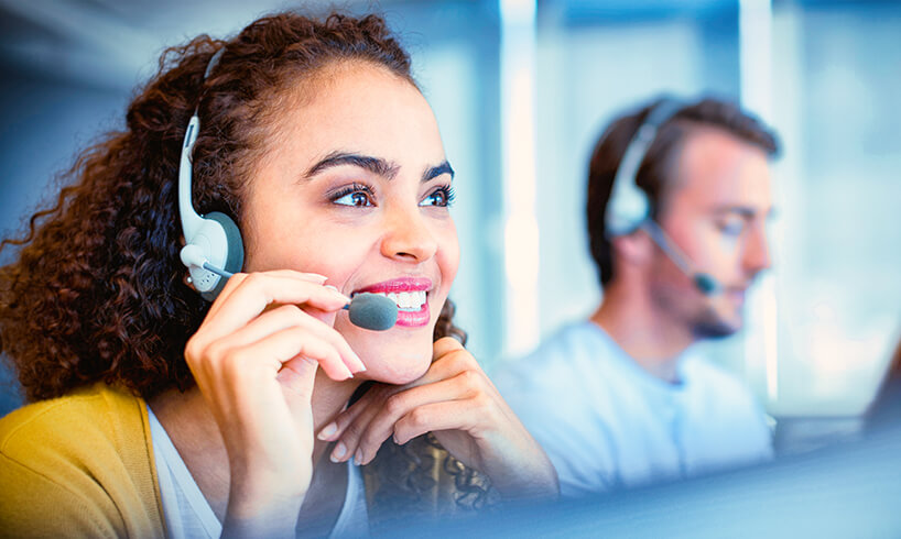 How to improve your customer service experience