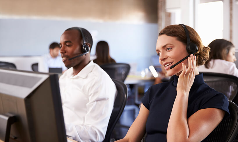 How to Improve Your Business's Customer Service