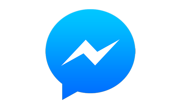Click4Assistance Releases Messenger Chat Integration