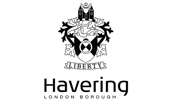 London Borough of Havering's Live Chat Story of True Perseverance