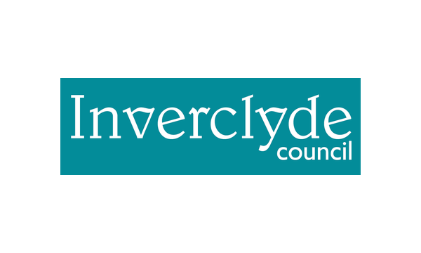 Inverclyde Council Digitalises Resident Advice Services