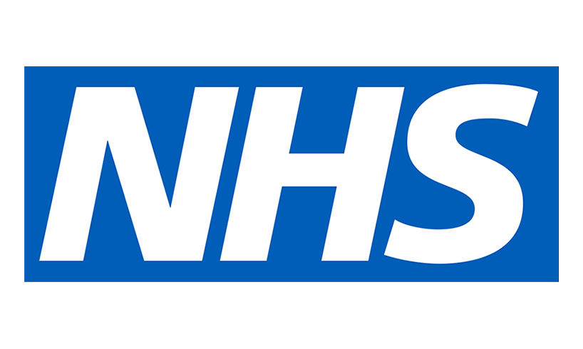 NHS Reduces Pressure on Services with Live Chat