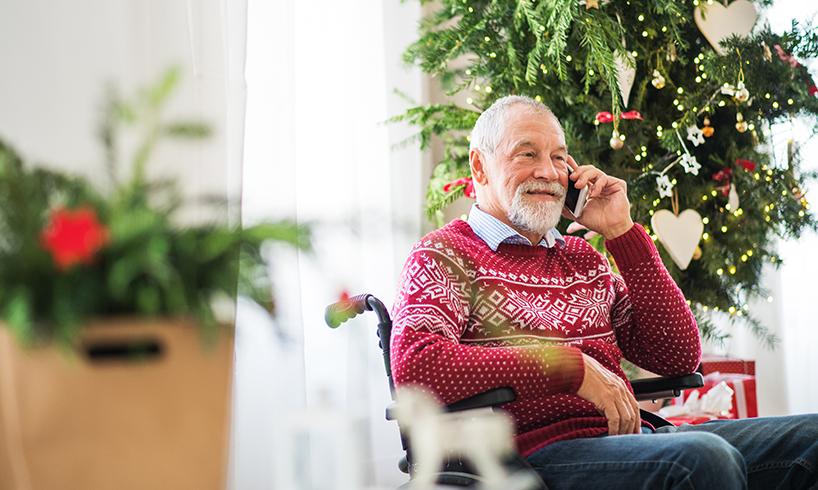 Is your healthcare practice ready for the Christmas rush?