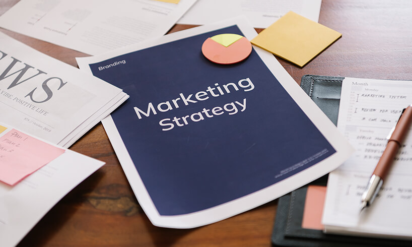 How to improve your marketing