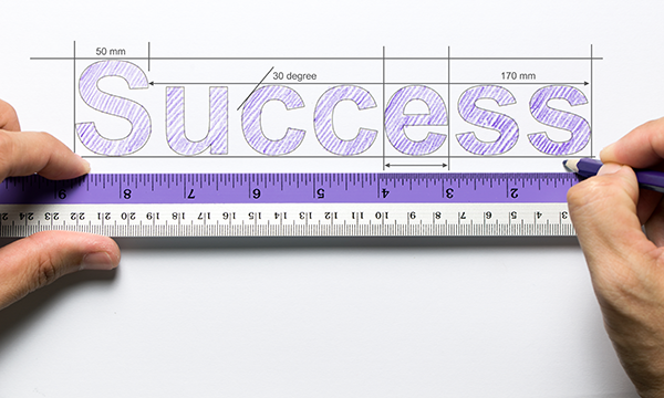 Measuring the Customer Success of Live Chat: Tips, Strategies and Best Practice