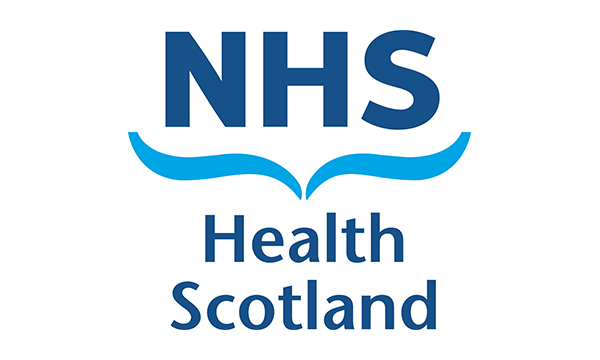 NHS Health Scotland Implements Chat on Your Website Software