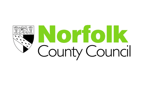 Norfolk County Council Offers Chat as Another Contact Method for Residents