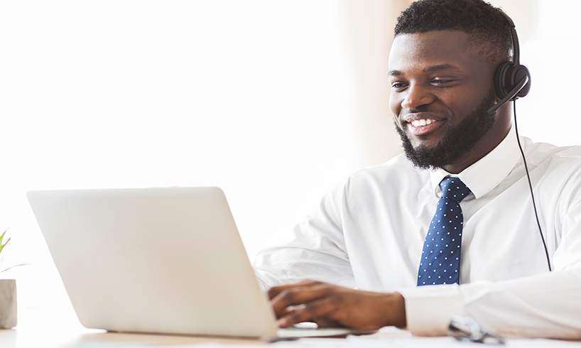 Your business needs live chat. Here's why.