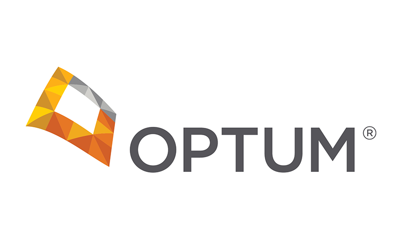 Optum Optimises Meeting Rooms for Deaf Users