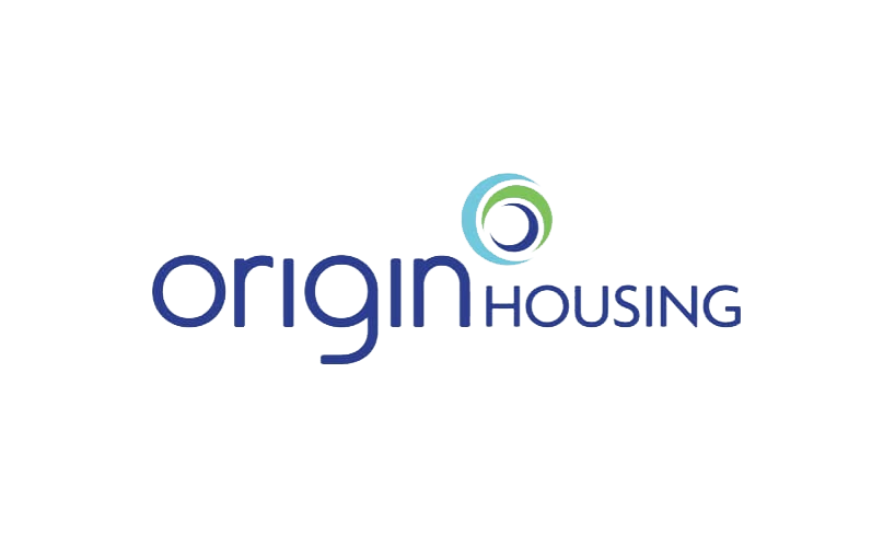 Origin Housing Improves Communication with Residents via Live Chat