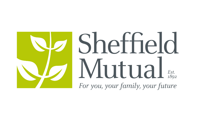 Sheffield Mutual Friendly Society: 6 Years On