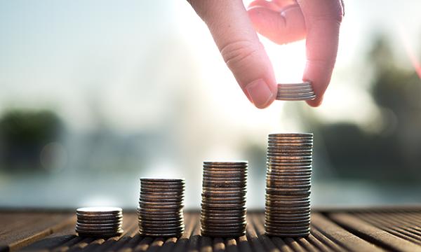 Live Chat on Website Makes Providing Loans Easier For Mobile Money