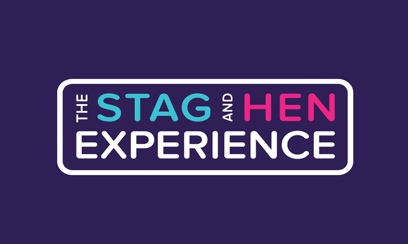 The Live Chat Story of The Stag and Hen Experience