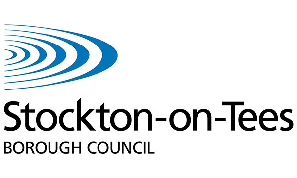 Stockton-on-Tees is latest borough council to implement UK's best live chat