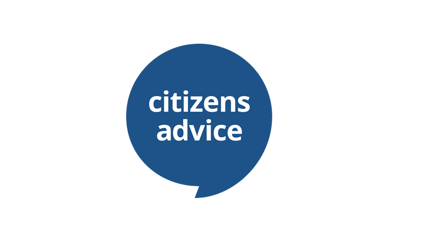 Spotlighting the Use of Live Chat within Citizen Advice Bureaus