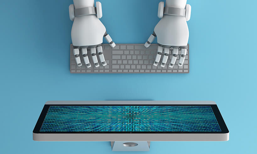 How can artificial intelligence benefit charities?