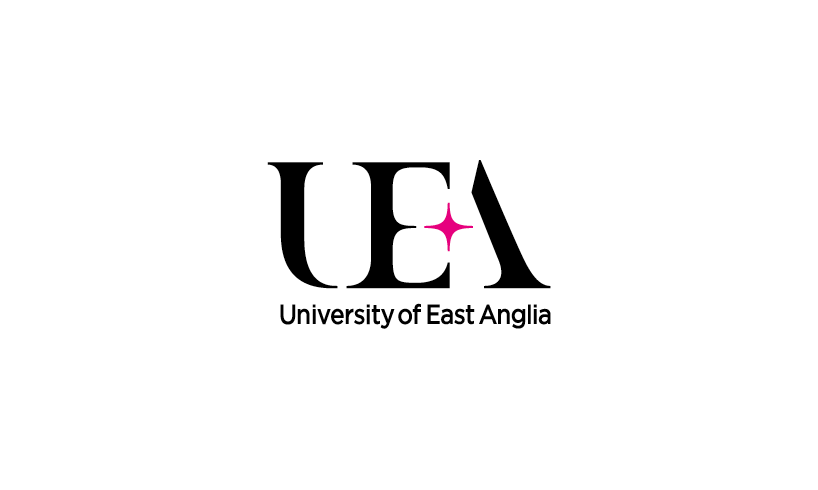 University of East Anglia Has a Successful Start with Online Chat Software