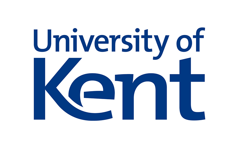 The UK's European University: Supporting New and Existing Students