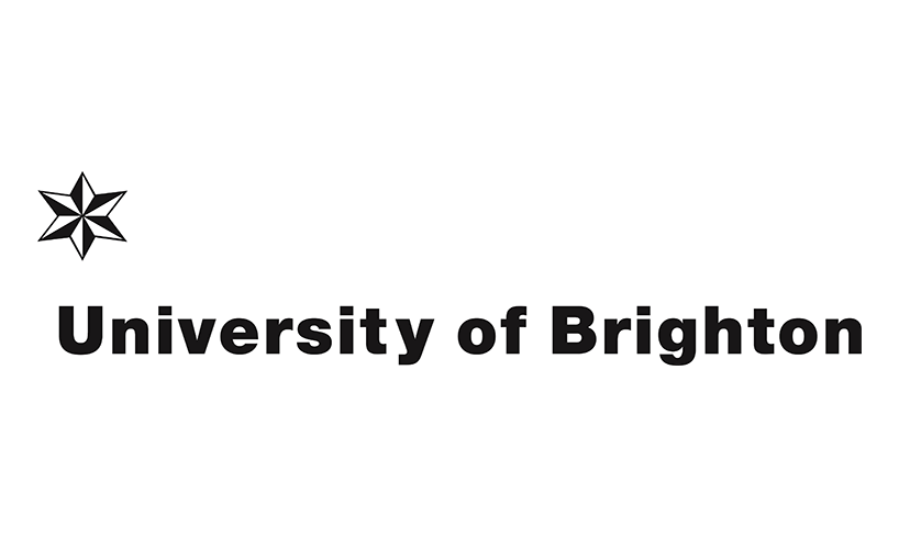 The University of Brighton Implement Live Chat Software