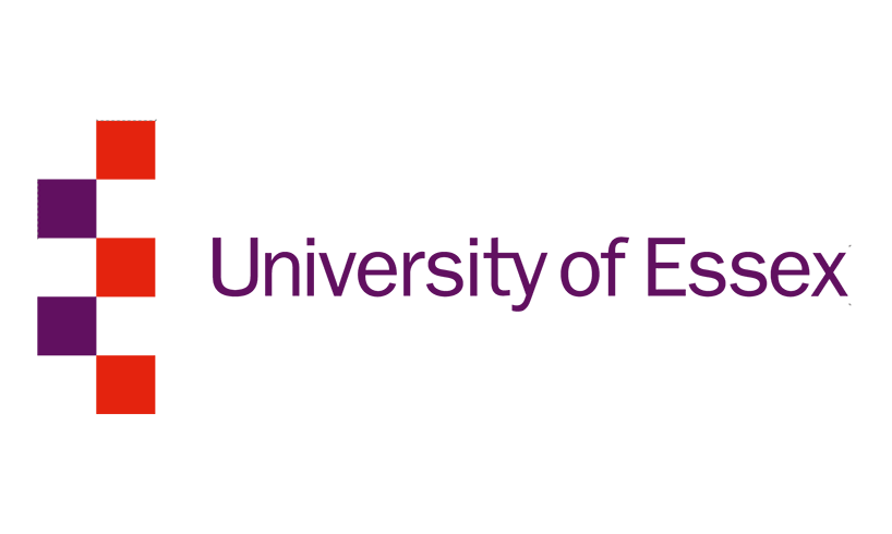 University of Essex Named University of the Year