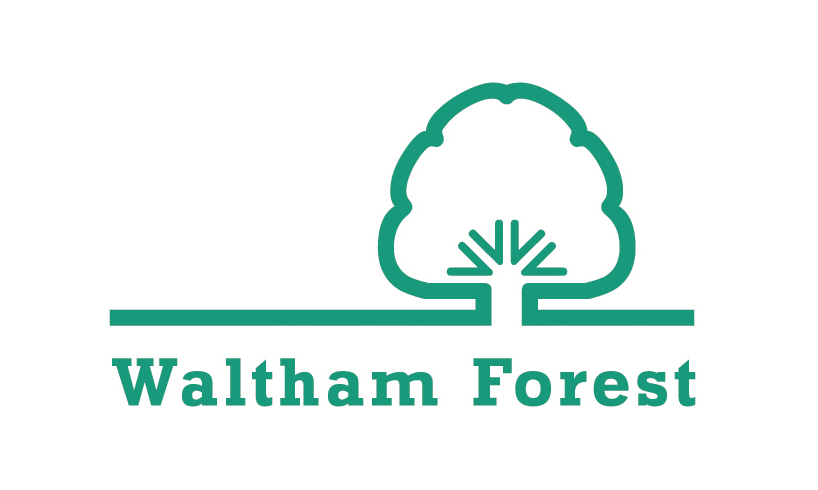 Waltham Forest Encourage Residents to Complete Services Online