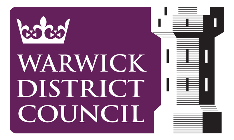 How District Councils Improve Support for Their Online Services