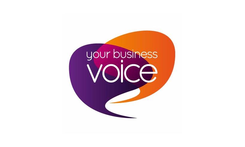 Contact Centre Spotlight: Your Business Voice