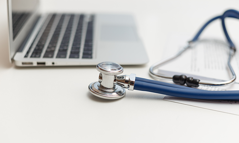 Let Technology Aid Your Healthcare Organisation This Winter