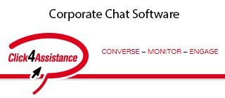 Corporate Chat Software