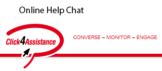Online Help Chat