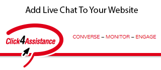 Advantages of live chat on website