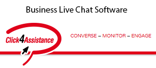 Business Live Chat Software