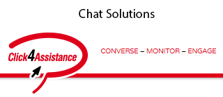 Chat Solutions for Website