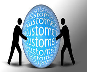 Customer Service Trends for 2015 Includes Website Chat Software