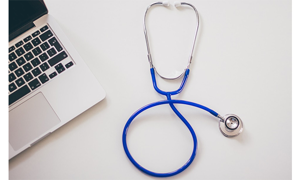 GP Surgeries Adopt Live 'Chat on your Website' Software