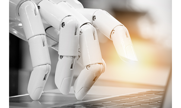 Why Customer Service is not Ready for Fully Integrated AI