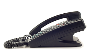 Live Chat Services telephone