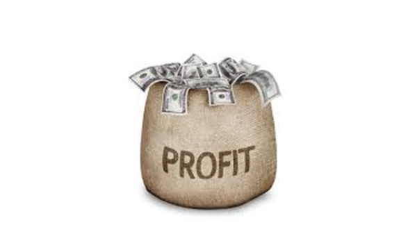 Motor Trader Profits are Slowing for 2016: Convert More with Business Chat Service