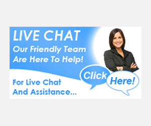 Reduce Bounce Rate with Customer Engagement using Website Chat Software